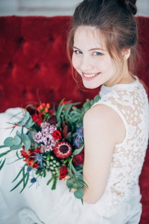 Утро Алисы    #wedding #bride #flowers #свадьбаВолгоград #свадьбаВолжский #декорнасвадьбу #свадьба #Волгоград #Волжский
