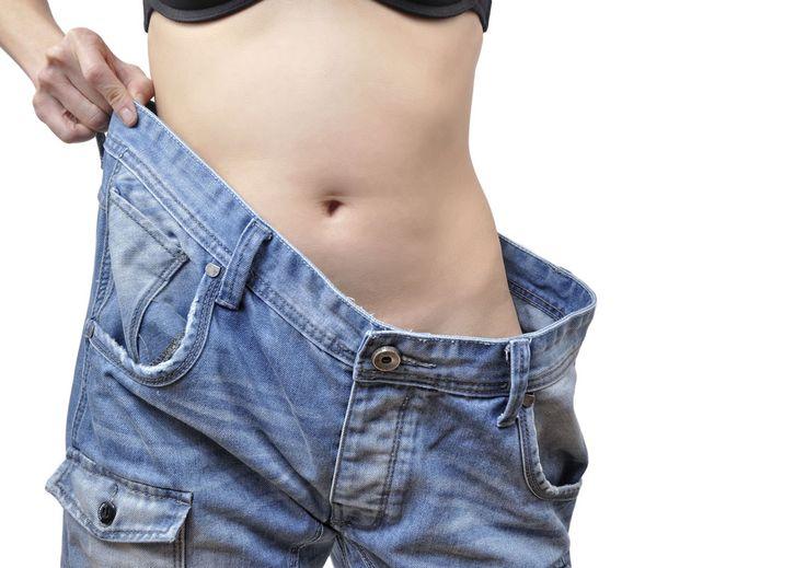 Dieta Dukana bez tajemnic. Czas na detoks organizmu! -  #dieta4faz #dietabezuczuciagłodu #dietabiałkowa #dietadukana