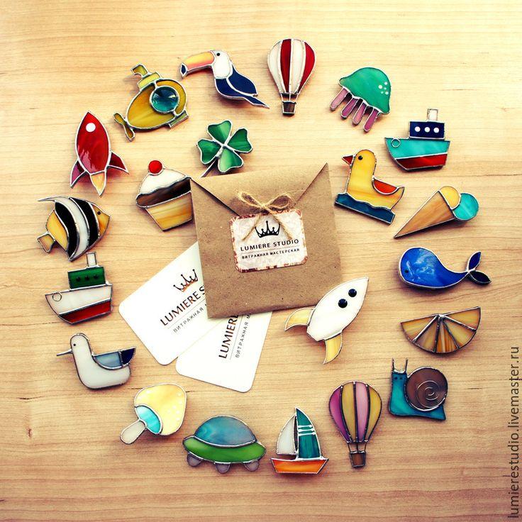 Oltre 25 fantastiche idee su artigianato su pinterest for Case modello artigiano