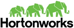 Why Microsoft is committed to Hadoop and Hortonworks