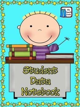"""""""SAS Data Notebook"""" (Free); Formative or Summative Assessment.  This app is appropriate for all grades. It allows students to track their own progress. They use templates to create mission statements, goals, checklists, and graphs for each class. They can upload pictures, keep a journal, or draw their own pictures. Teachers have access to the notebooks through email."""