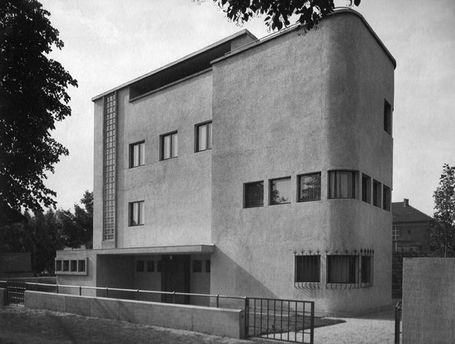25 best 1920s berlin architecture images on pinterest for Architecture 1920