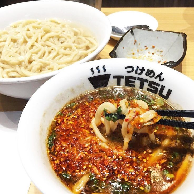 |  credit @foodgasmic.hk  #沾麵 #つけ麺 #Tsukemen #TsukemenTetsu #つけ麺哲 #沾麵哲 #つけめん #TETSU #日本ラーメン #ラーメン #日本拉麵 #投石暖湯 #CausewayBayEats #Tetsu102hk #流心蛋 #EggPorn #FoodPorn by tetsu102hk