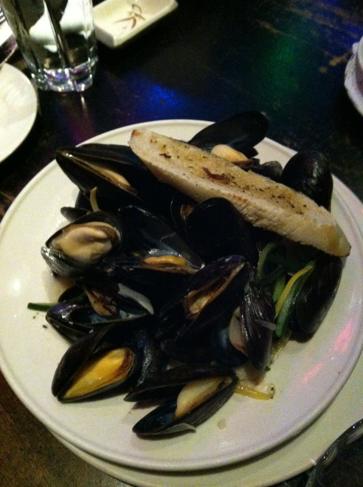113 best food travels images on pinterest food travel for Go fish mystic ct
