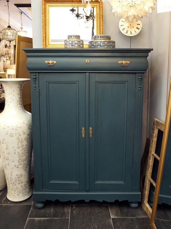 die besten 17 ideen zu antike m bel auf pinterest vintage schminktisch vintage und antiquit ten. Black Bedroom Furniture Sets. Home Design Ideas
