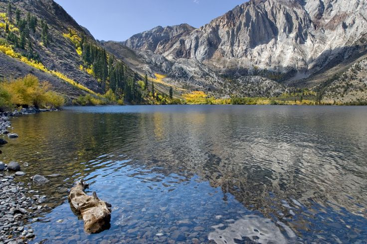hindu singles in mammoth lakes Mammoth lakes, california is located in the inyo national forest in the eastern sierra nevada mountain range o.