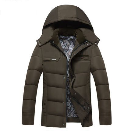Parka Coats On Sale
