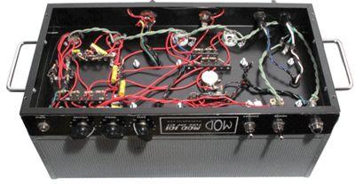 19 best diy guitar amps images on pinterest guitars guitar amp and consumer electronics. Black Bedroom Furniture Sets. Home Design Ideas