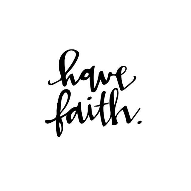 Best images about faith hope love on pinterest