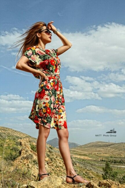 Fashion-MatyPhotoGroup