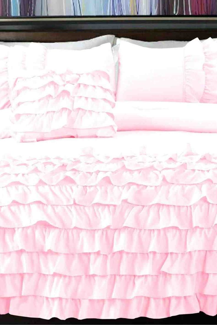This white ruffle bedding urban outfitters - duvet cover king | ruched duvet cover | ruched duvet cover. white company duvet cover | cool duvet covers | white duvet cover. white pintuck comforter | ruffle bedding | hippie bedding. shabby chic girl crib bedding sets simply shabby chic queen sheet set image of beautiful shabby. white ruffle curtains | feminine curtains | ruffled curtain. full size of travel themed comforter ruffle bedding quilted duvet cover travel them