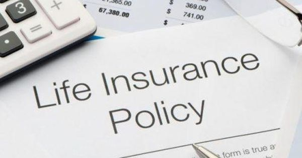 How To Buy The Wrong Life Insurance Policy Six Methods Life