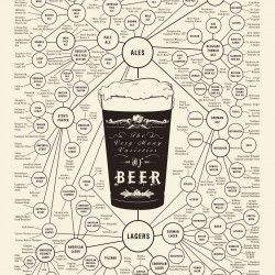 With so many bars boasting about having 1,000 beers on tap, it's hard to figure…