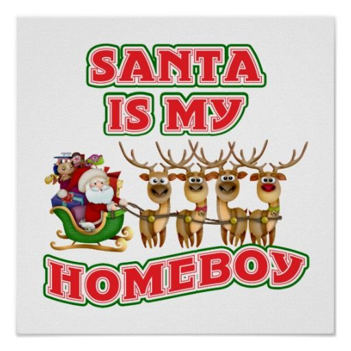 171 best I'm Dreaming of a White Trash Christmas images on ...