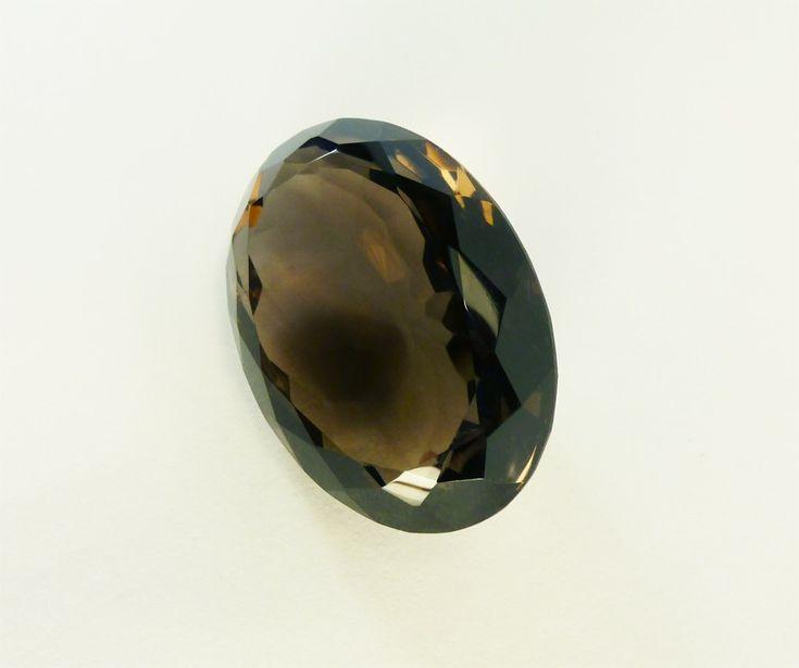 раухтопаз камень свойства фото замена штор