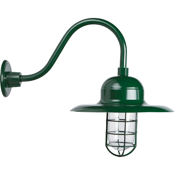 128 best barn lights images on pinterest exterior lighting npower barn light with wallceiling sconce dia assorted colors from northern tool and equipment workwithnaturefo
