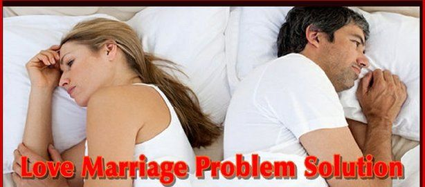 Love Marriage Problem Solution in Amritsar Pandit Rohit Sharma is a best Astrologer and solve your all problems by astrology.