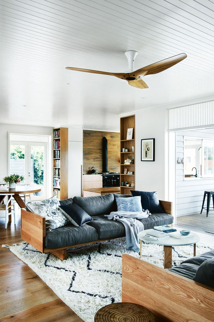 An environmentally friendly dream home is made a beachside reality. Photography by Brigid Arnott. Styling by Vanessa Colyer-Tay. From the July 2017 issue of Inside Out Magazine. Available from newsagents, Zinio, https://au.zinio.com/magazine/Inside-Out-/pr-500646627/cat-cat1680012#/  and Nook.