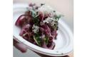 Le Grand Fooding 2012