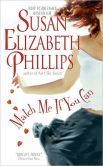 Match Me If You Can (Chicago Stars Series #6)