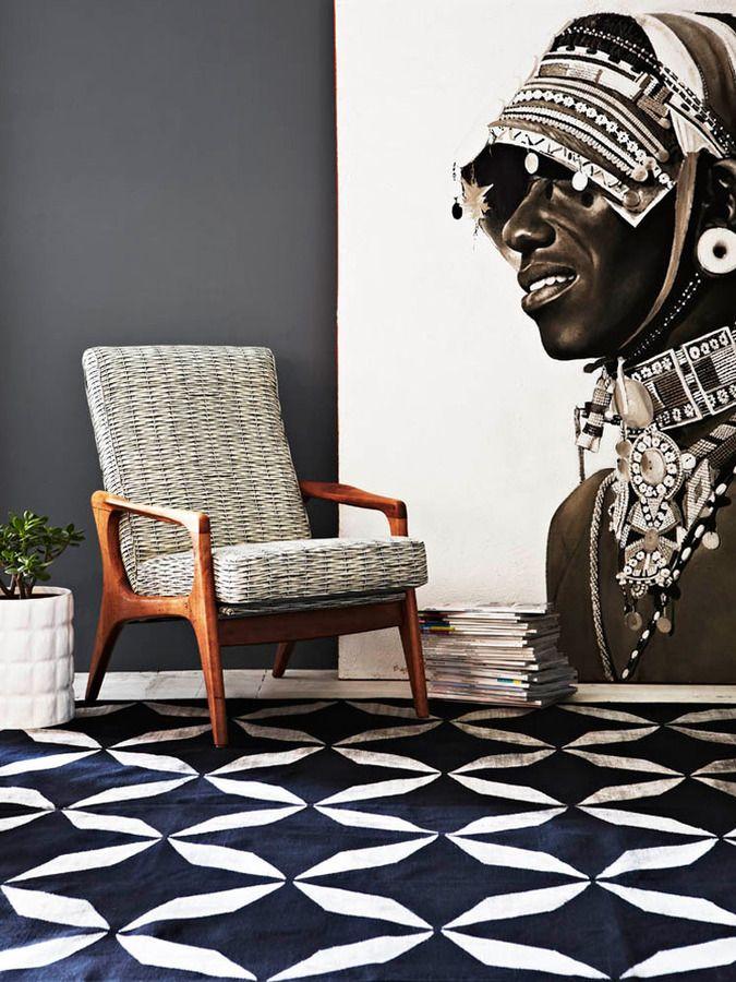 25 best ideas about interior design portfolios on pinterest interior design resume design. Black Bedroom Furniture Sets. Home Design Ideas