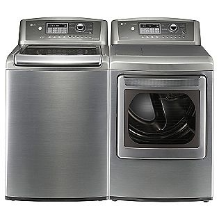 washing machine repair portland oregon