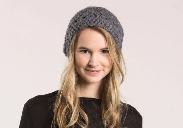 5 #Crochet Items Discounted in TOMS Surprise Sale