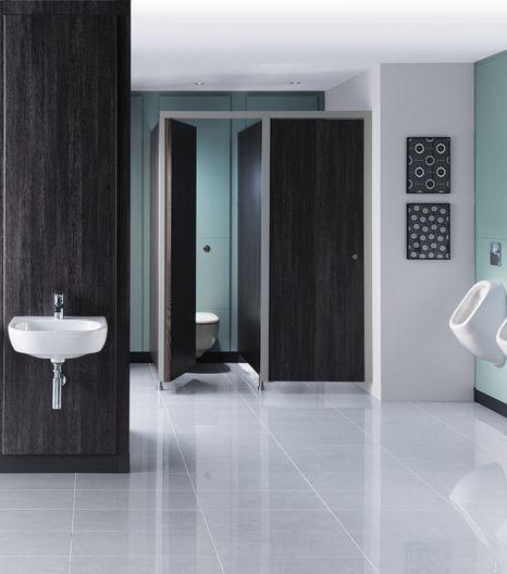 Plumbing Remodeling Ideas Classy Design Ideas
