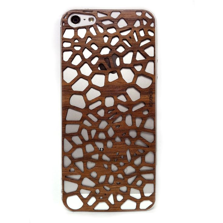 21 Best Images About Laser Phone Cases On Pinterest
