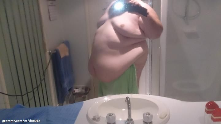 Grommr - Photo of fatboii92