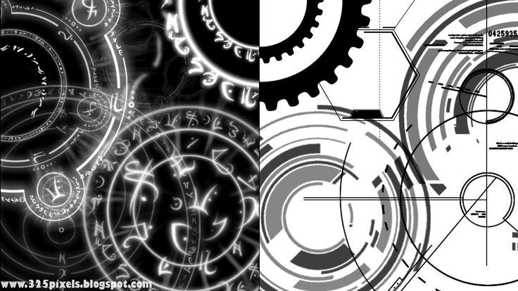 science+vs+black+magic.jpg (1600×900)