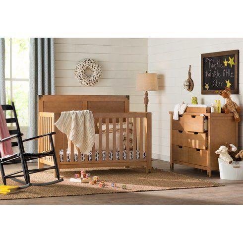Mejores 38 imágenes de MTV Baby Cribs en Pinterest | Cunas de bebé ...