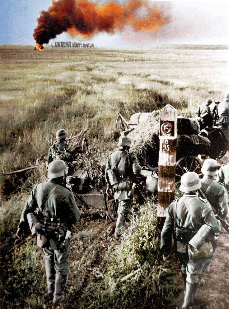 Картинки один день войны