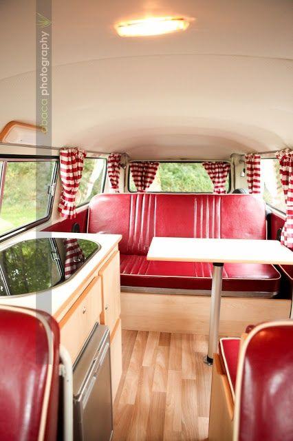 abaca photography | wedding photographer westport mayo ireland : Our VW 1974 Latebay camper van Good.
