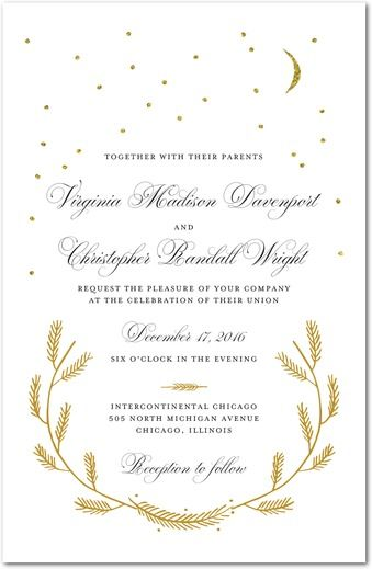 the 203 best wedding invitations templates images on pinterest