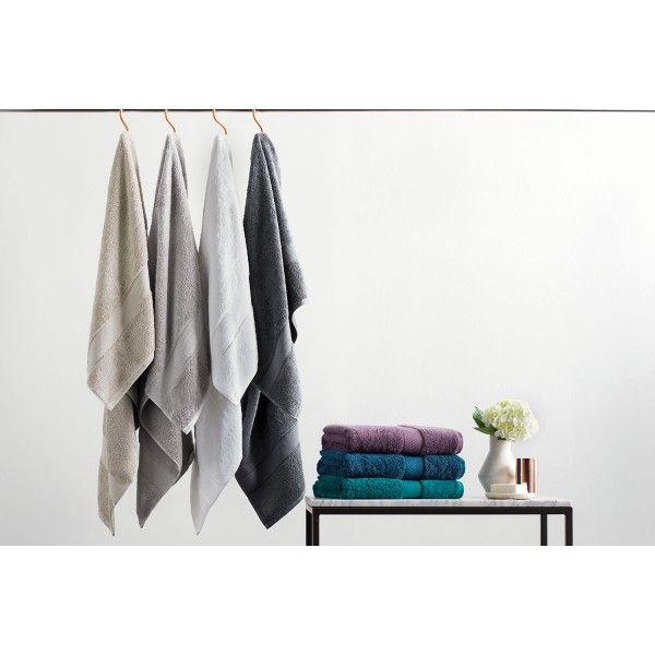 Sheridan Luxury Egyptian Cotton Bath Towel
