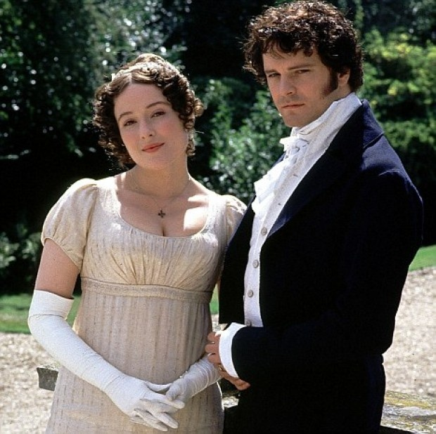 colin firth pride and prejudice - Google Search