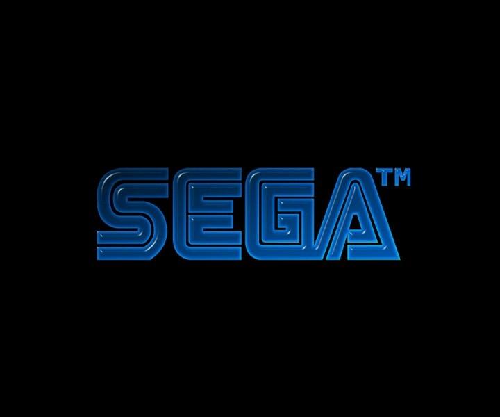 Pin By Jamala Gordon On Papers Sega Retro Gamer Gamer 4 Life