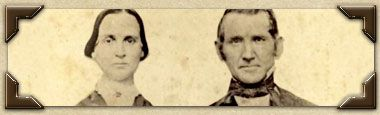 Thousands of Genealogy Photos  Great site - Dead Fred - search by surname for photos.
