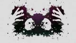 Gnarls Barkley - Crazy... Every time I hear the lyrics of this song my life seems to make more sense...