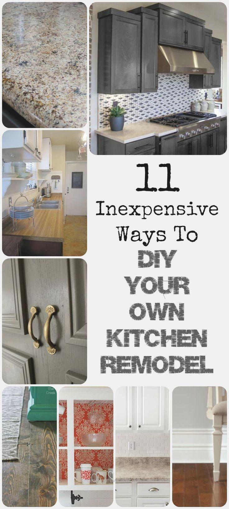 best kitchens beautifully unique images on pinterest kitchen