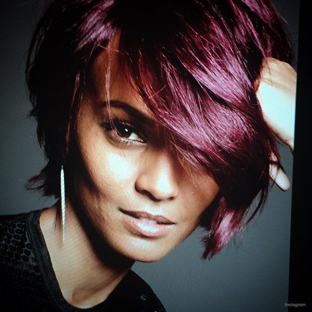 Best 25+ Feria hair color ideas on Pinterest