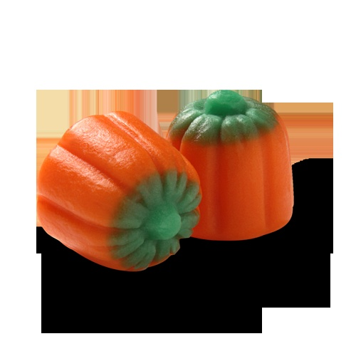 Brachs Candy pumpkins!!! My fall time weakness! And candy corn.