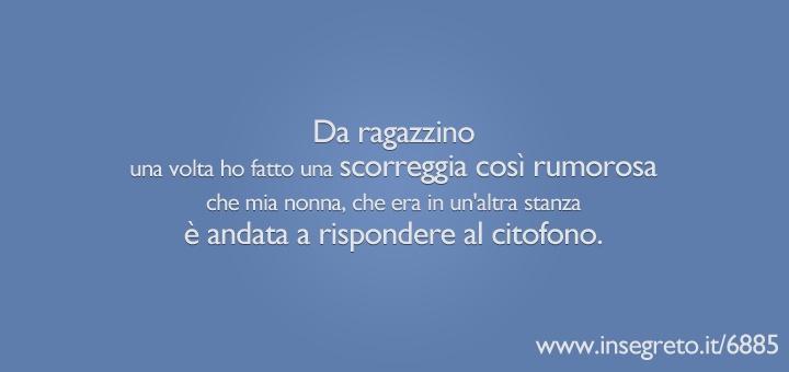 www.insegreto.it/6885