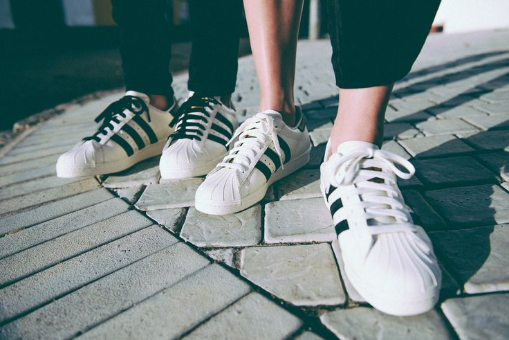 adidas Originals Superstar Vintage Deluxe. #Threestripes - Keagan Kingsley Green & Gregory Ross Carlin for www.goldcreatures.com. #streetstyle #Fashionbloggers #fashionblog #adidas #Sneakers #sneakerfreak #vintagesneakers #fashioninspo #ootd #fashionblog