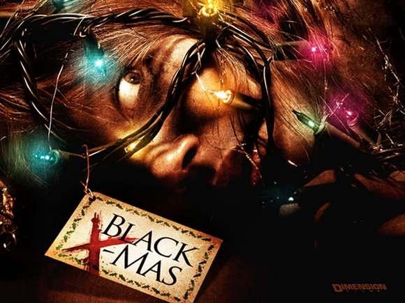 scary-christmas-movies-2