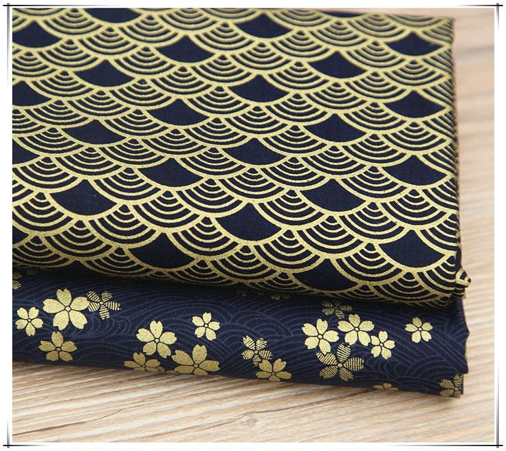Cheap textile apparel, Buy Quality textile cloth directly from China textile towel Suppliers: 2pcs 20x25cm Japanese Stamping Cherry Blossom Cotton Fabric Sewing Tilda Cloth Quilting Patchwork Tissue Textile Telas Costura