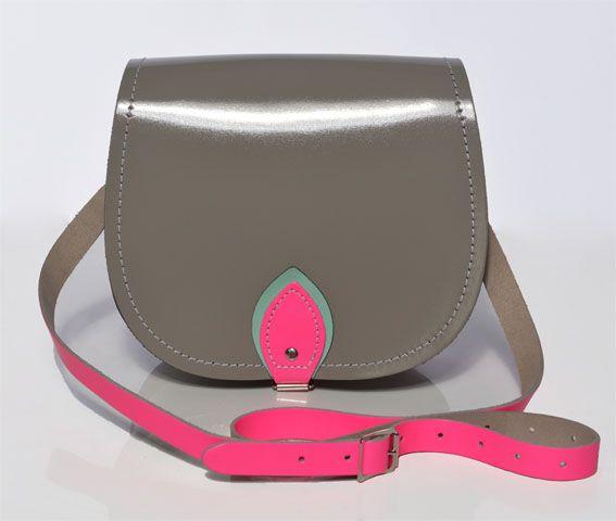 saddlebag trading co.