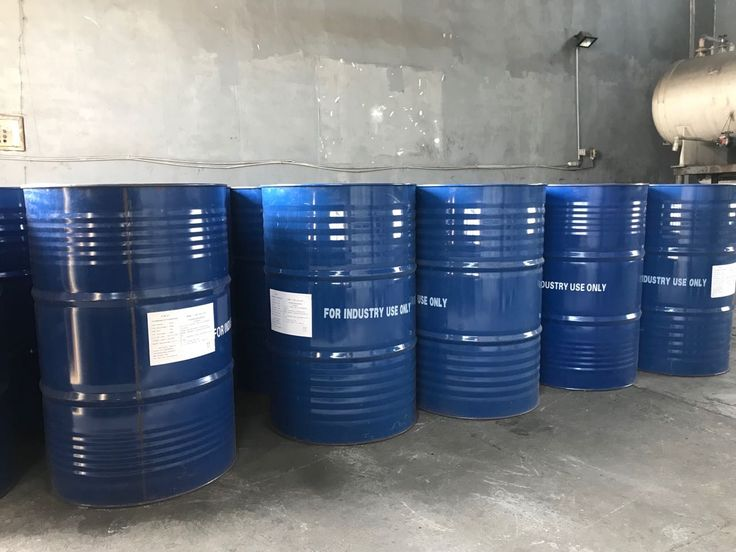 """Triethyl phosphate is a chemical compound with the formula (C2H5)3PO4. It is a colorless liquid. It is the triester of ethanol and phosphoric acid and can be called """"phosphoric acid, triethyl ester"""".  Its primary uses are as an industrial catalyst (in acetic anhydride synthesis), a polymer resin modifier, and a plasticizer (e.g. for unsaturated polyesters). In smaller scale it is used as a solvent for e.g. cellulose acetate, flame retardant, an intermediate for pesticides and other…"""