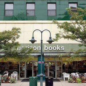Author Signing: Kit Lane, THE BOARDMAN: The Rivers of Michigan series | Horizon Books